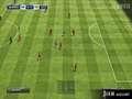 《FIFA 13》WII截图-21