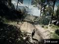《战地3》PS3截图-32