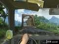 《孤岛惊魂3》PS3截图-78