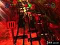 《乐高印第安那琼斯 最初冒险》XBOX360截图-207
