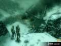 《生化危机 启示录》3DS截图-42