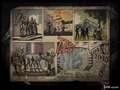 《使命召唤7 黑色行动》XBOX360截图-245
