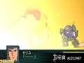 《第二次超级机器人大战Z 再世篇》PSP截图-66