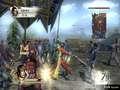 《真三国无双5》PS3截图-57
