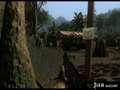 《孤岛惊魂2》PS3截图-58