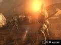 《合金装备崛起 复仇》PS3截图-66
