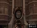 《使命召唤6 现代战争2》PS3截图-327