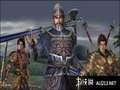 《无双大蛇 蛇魔再临 增值版》PSP截图-64