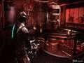 《死亡空间2》XBOX360截图-138