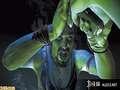 《孤岛惊魂3》PS3截图-25