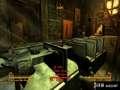 《辐射 新维加斯 终极版》PS3截图-95