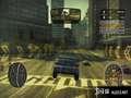 《极品飞车9 全民公敌 /  极品飞车9 最高通缉》XBOX360截图-10