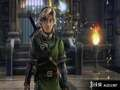 《塞尔达传说WiiU》WIIU截图-4
