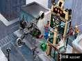 《乐高Marvel 超级英雄》PS4截图-2