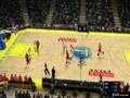 《NBA 2K11》PS3截图-69