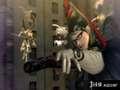 《猎天使魔女》XBOX360截图-40