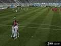 《FIFA 11》XBOX360截图-182