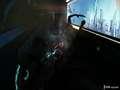 《死亡空间2》XBOX360截图-41