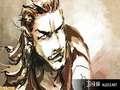 《黑豹2 如龙 阿修罗篇》PSP截图-18