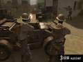 《使命召唤2》XBOX360截图-17