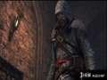 《刺客信条 启示录》PS3截图-36