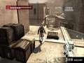 《刺客信条(PSN)》PS3截图-121