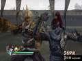 《战国无双3Z》PS3截图-31