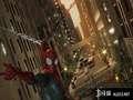 《超凡蜘蛛侠2》PS3截图-1