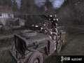 《使命召唤3》XBOX360截图-46