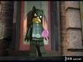 《乐高蝙蝠侠》XBOX360截图-40