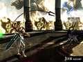 《战神 升天》PS3截图-39