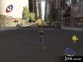 《蜘蛛侠3》PS3截图-20