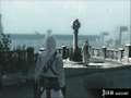 《刺客信条(PSN)》PS3截图-149