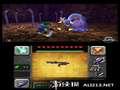 《塞尔达传说 时之笛3D》3DS截图-46