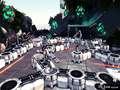 《幽闭圣地2(PSN)》PS3截图-10