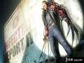 《虐杀原形2》XBOX360截图-27