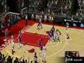 《NBA 2K11》WII截图-11