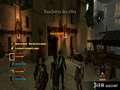 《龙腾世纪2》PS3截图-165
