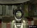 《使命召唤6 现代战争2》PS3截图-304