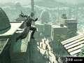 《刺客信条(PSN)》PS3截图-28