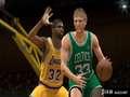 《NBA 2K12》PS3截图-6