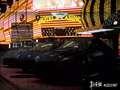 《极品飞车16 亡命天涯》PS3截图-88