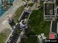 《命令与征服 红色警戒3》XBOX360截图-53