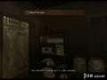 《孤岛惊魂2》PS3截图-91