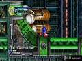 《索尼克4 篇章1(XBLA)》XBOX360截图-71