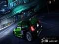 《极品飞车10 玩命山道》XBOX360截图-12