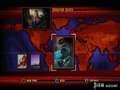 《命令与征服 红色警戒3》XBOX360截图-103