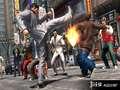 《如龙3 BEST版》PS3截图-61