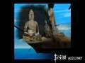 《大航海时代外传(PS1)》PSP截图-6