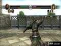 《无双大蛇 魔王再临》XBOX360截图-89